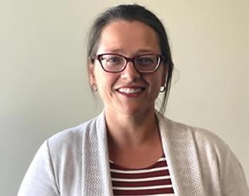 Deanna Skinner Registered Nurse